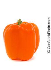 poivre, organique