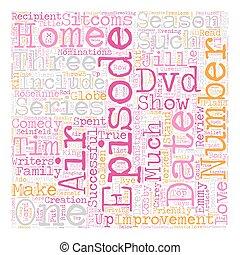 Pojęcie,  DVD, Rewizja, Pora, ulepszenie,  wordcloud,  2, tło, tekst, dom