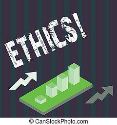pojęcie, równość, tekst, ethics., principles., treść, moralny, inny, pismo, waga, posiadanie, utrzymując