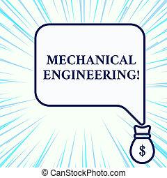 pojęcie, spoinowanie, pieniądze, dolar, na dół, projektować, maszyny, korzystać, usd, engineering., odizolowany, pisanie, mowa, tekst, bańka, produkcja, treść, przód, pismo, dyle, torba, mechaniczny, icon., prospekt