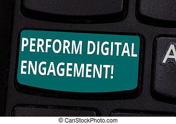 pojem, dálkový ovladač, text, naléhavý, klaviatura, poselství, funkce, engagement., splnit, střední jakost, uspořádání, dílo, intention, prst povolání, klapka, vzkaz, idea., počítač, společenský, korporační, stvořit