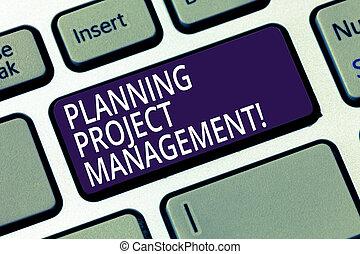 pojem, dálkový ovladač, text, naléhavý, klaviatura, poselství, management., plán, funkce, počítač, stvořit, dílo, intention, pokrok, tehdy, business plan, klapka, termín, hlášení, vzkaz, idea., plánování