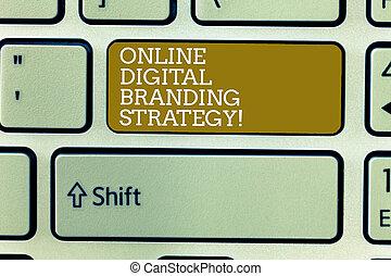 pojem, dálkový ovladač, značkovat, strategy., computer klaviatura, dílo, stvořit, optimization, strategie, intention, poselství, stav připojení, povolání, marketing, digitální, klapka, vzkaz, idea., naléhavý, text, inzerce