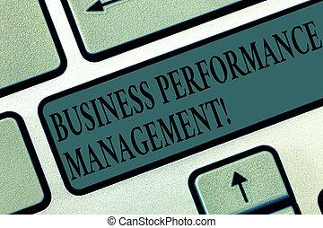 pojem, kontrolování, povolání, dálkový ovladač, počítač, text, stvořit, perforanalysisce, dílo, idea., intention, naléhavý, branka, klapka, klaviatura, vzkaz, poselství, korporační, sázení, management.