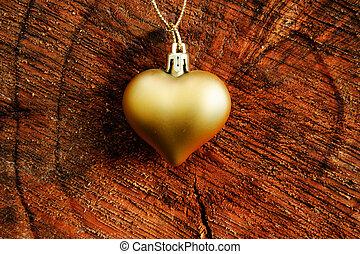 pojem, láska, bezkoncovkový