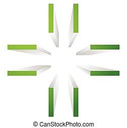 pojem, plán, seřadit, řezat, určitost, kupírovat, symbol., ...