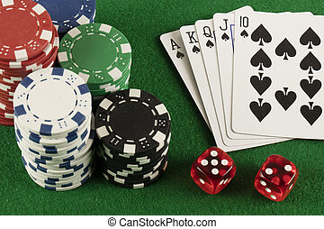 online casino usa for real money
