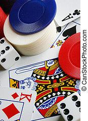 Poker Life