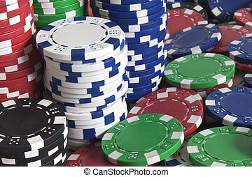 pokerchips-closeup