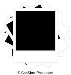 pol blank 2