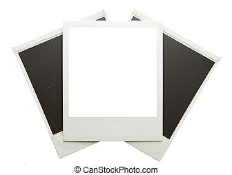 rahmen polaroid altes weinlese abstrakt polaroid bild suche foto clipart csp20968170. Black Bedroom Furniture Sets. Home Design Ideas