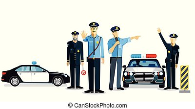 Police Stop.eps