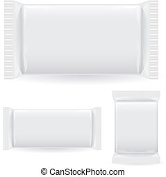 polipropilen, csomag