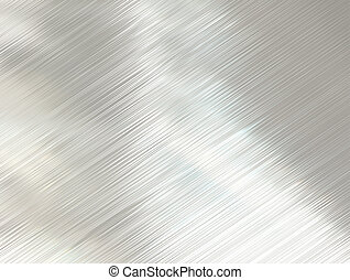 polished metal - highly polished and reflective stainless...