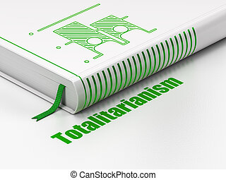 Totalitarianism Stock Photo Images 217 Totalitarianism