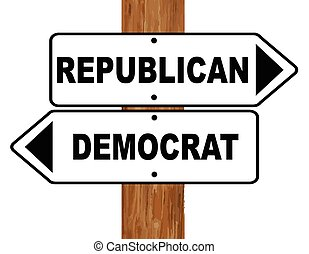 Political Directions