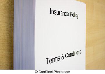 politik, bedingungen, krankheit, versicherung, &