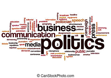 politika, vzkaz, mračno