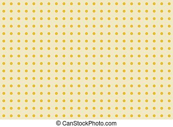 polka dot, dot background, vintage