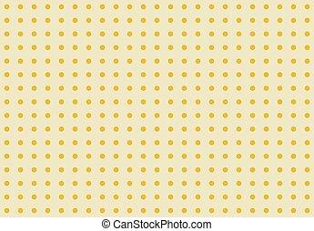 polka dot, dot background, vintage