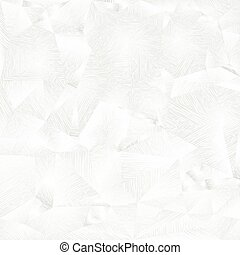 poly, joustin, gris, plano de fondo, bajo, blanco
