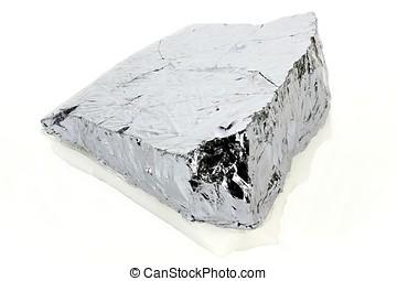 polycrystalline silicon - high purity polycrystalline...