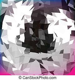 polygonal, αφαιρώ διάταξη , φόντο