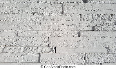 Polystyrene / abstract texture