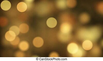 pomarańcza, partic, formułować, gwiazda, lustrzany