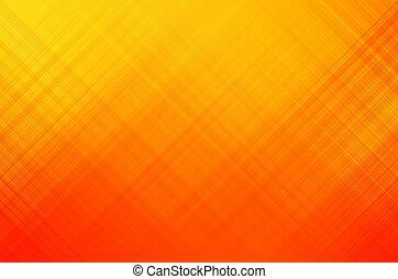 pomeranč grafické pozadí