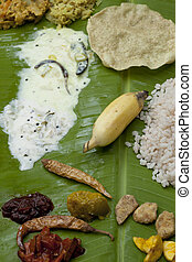 Pongal Festival Special dish from I - Different kind of ...