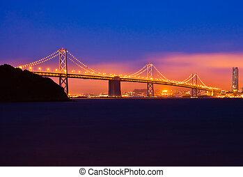 pont baie