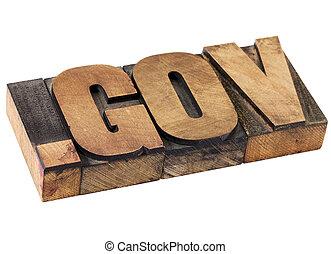 pont, gov, -, kormány, internet, daomin