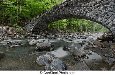 pont pierre