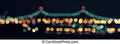 ponte queensboro