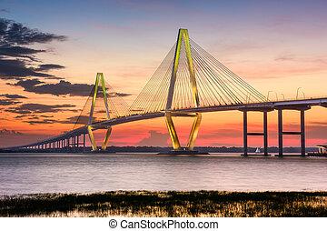 ponte, ravenel