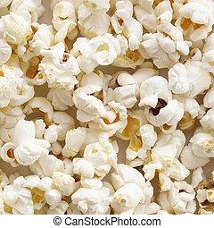 Pop Corn
