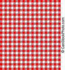 populär, hintergrund, rotes weiß