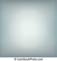 popular blur blue abstract ray background vector