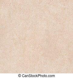 porcellain tile texture