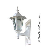 porch light clipped