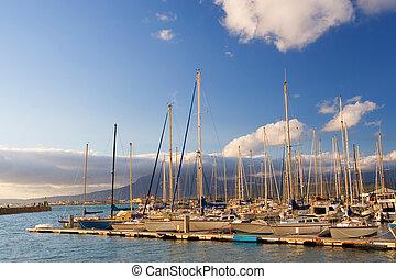 port, #15