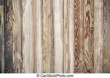 porta madeira, antigas, textura