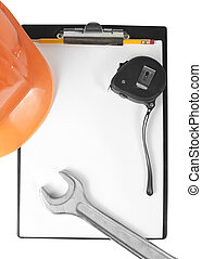 portapapeles, herramientas