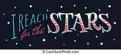 portata, stelle