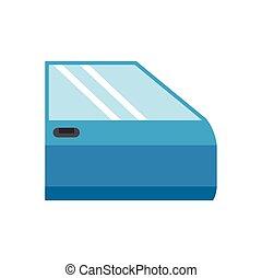 batterie voiture plat ic ne plat batterie voiture fond blanc ic ne. Black Bedroom Furniture Sets. Home Design Ideas