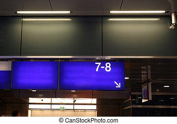portes, 7-8