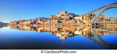porto, -, ポルトガル
