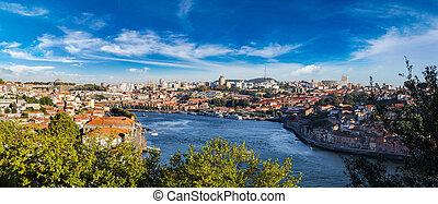 porto, ポルトガル