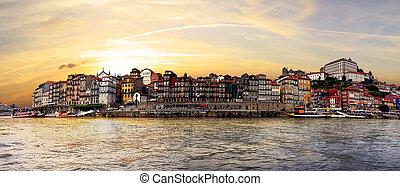 porto, -, portugal